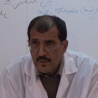 ذ . مومن عبداللطيف Mr MOUMEN Abdellatif