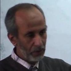 ذ . الرحماني عبدالقادر Mr RAHMANI Abdelkader