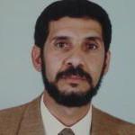 محمد شركي