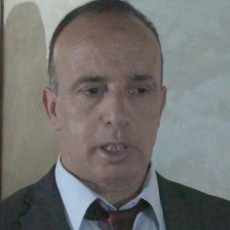 Mohammed Hammou