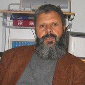 Mr Zaid Tayeb