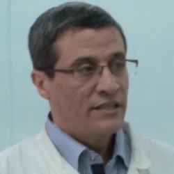 ذ . محمد بوبكري
